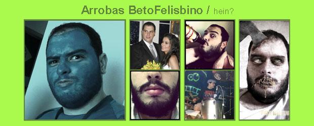 betofelisbino-perfil