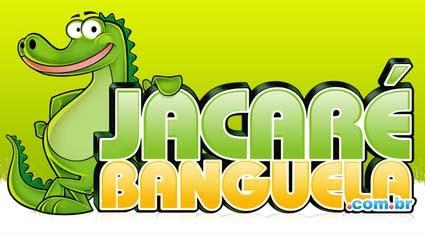 Jacaré Banguela
