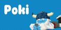 Poki Online