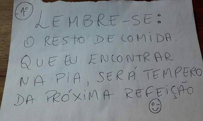 aviso_facebook_02