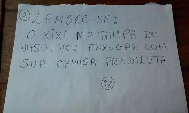 aviso_facebook_03