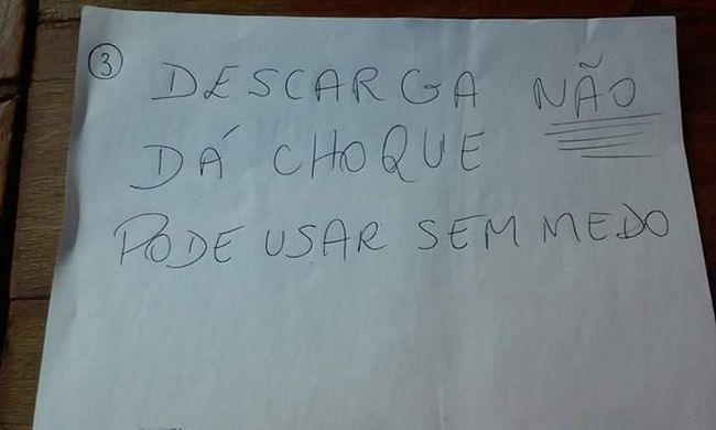 aviso_facebook_04