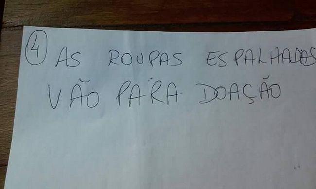 aviso_facebook_05