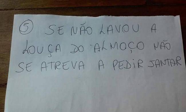 aviso_facebook_06