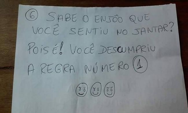 aviso_facebook_07