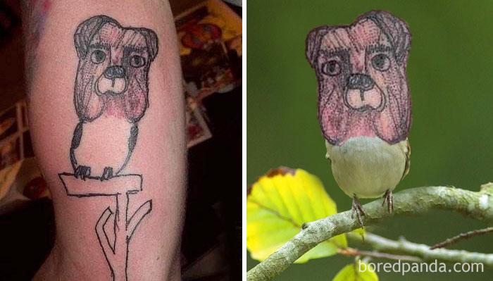 tatuagens fails 16