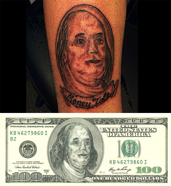tatuagens fails 18
