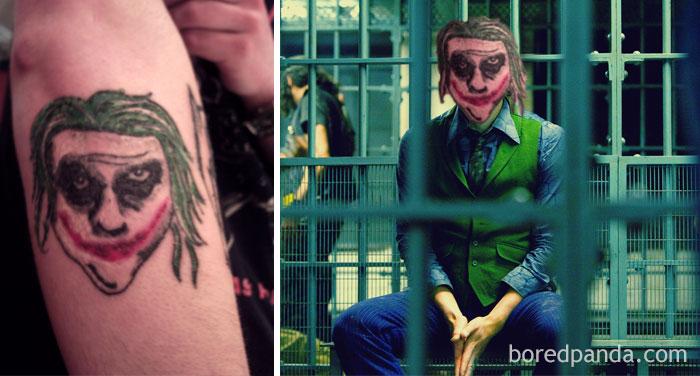 tatuagens fails 23