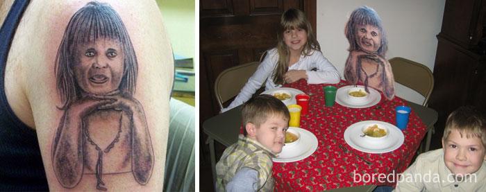 tatuagens fails 26