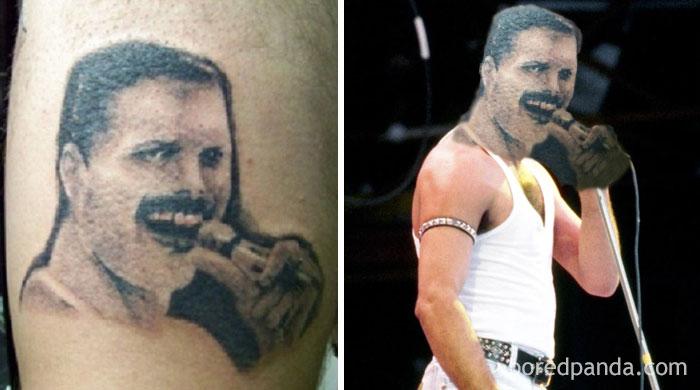 tatuagens fails 29