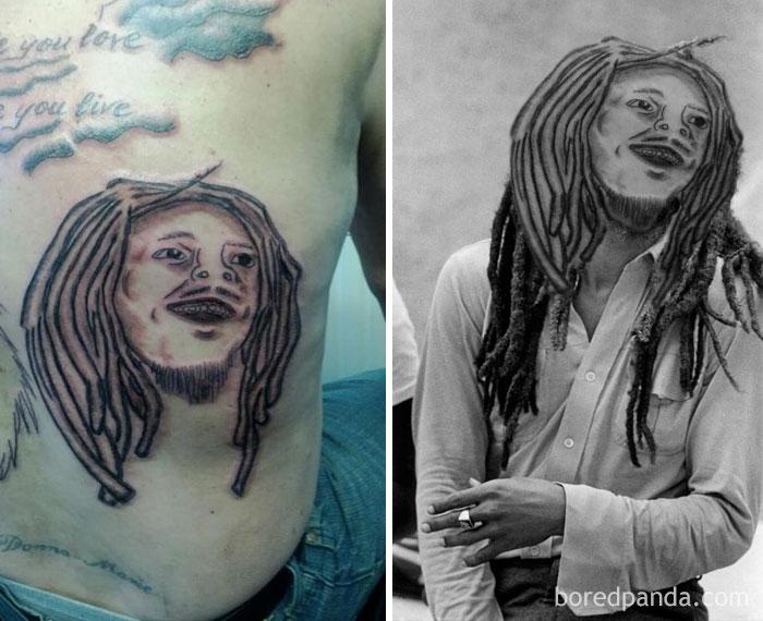 tatuagens fails 32