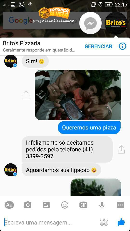 britos-pizzaria-fazendo-pedido-02
