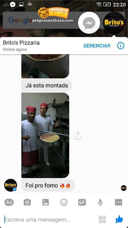 britos-pizzaria-fazendo-pedido-16