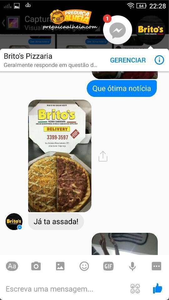 britos-pizzaria-fazendo-pedido-18