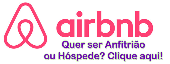 anfitriao-no-airbnb