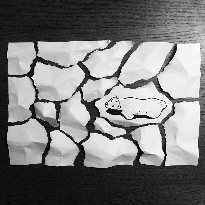 desenhos_3d_epica_02