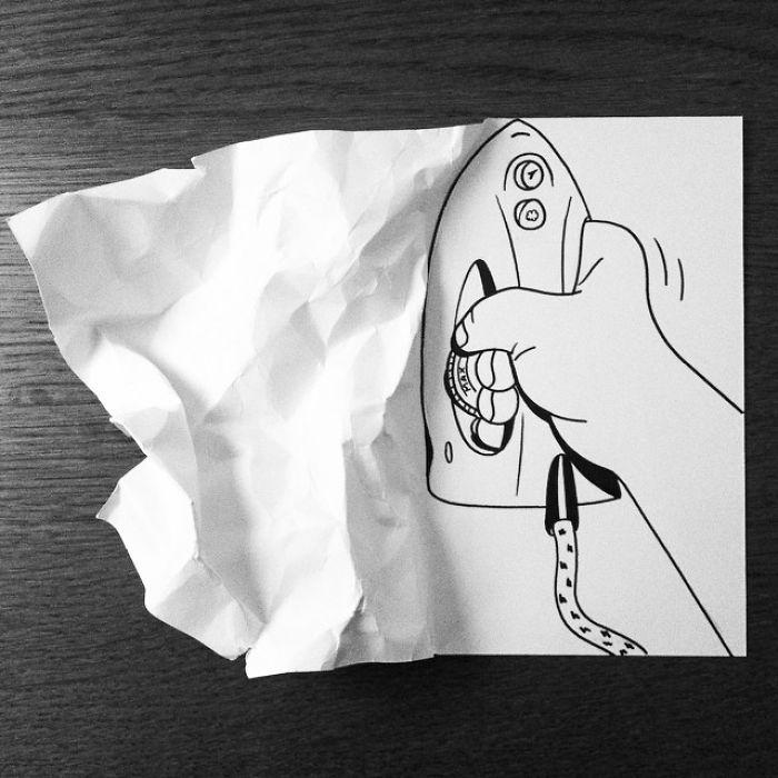 desenhos_3d_epica_03