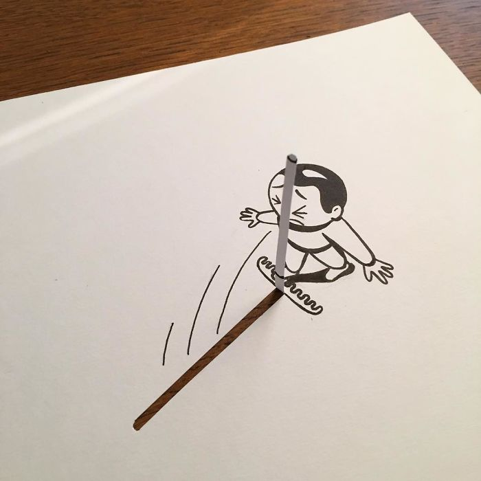 desenhos_3d_epica_06