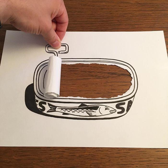 desenhos_3d_epica_16