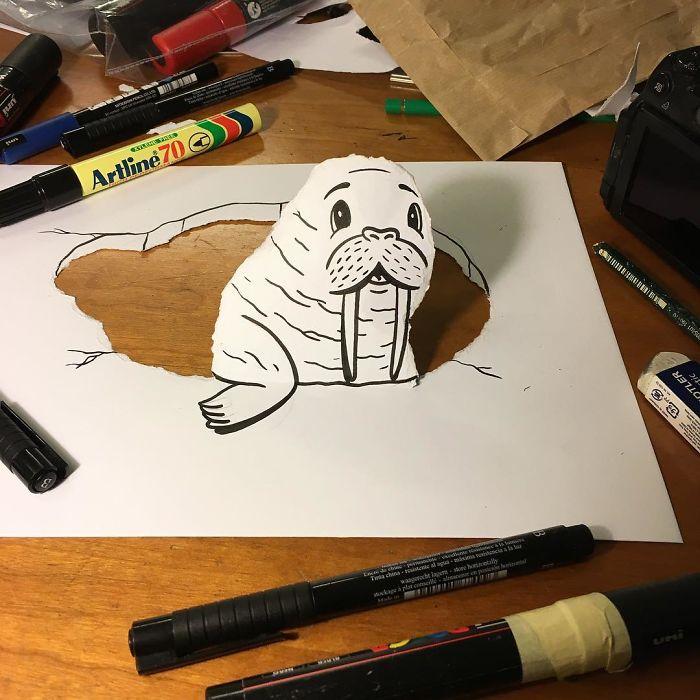 desenhos_3d_epica_19