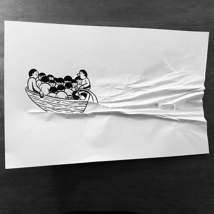 desenhos_3d_epica_24
