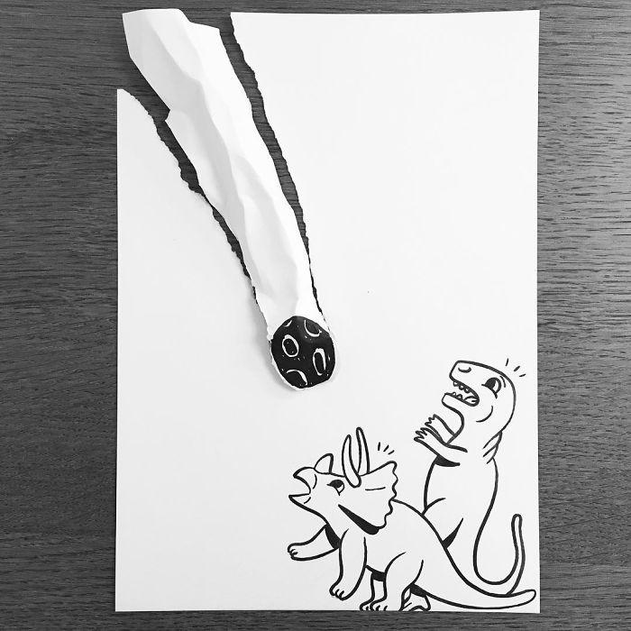 desenhos_3d_epica_29
