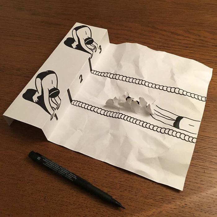 desenhos_3d_epica_30