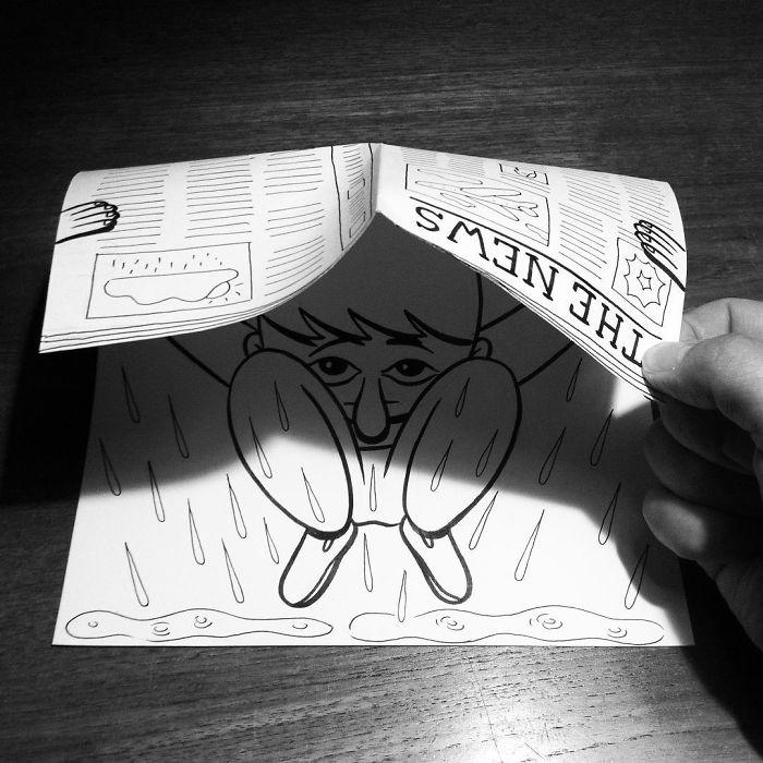 desenhos_3d_epica_32