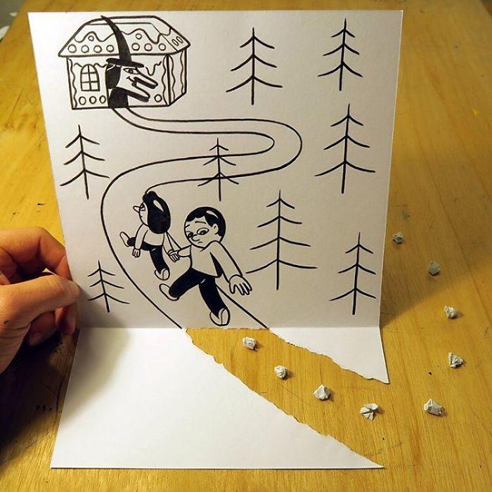 desenhos_3d_epica_34