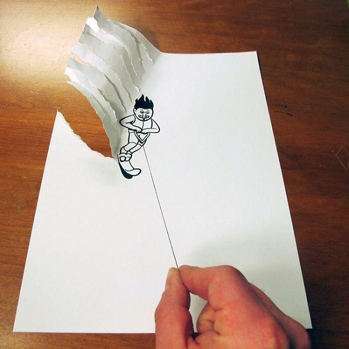 desenhos_3d_epica_38