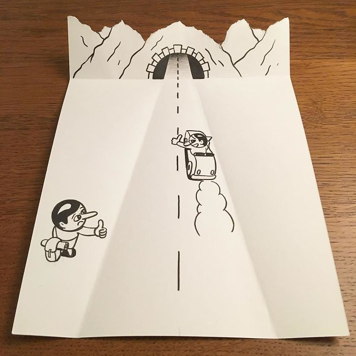 desenhos_3d_epica_48