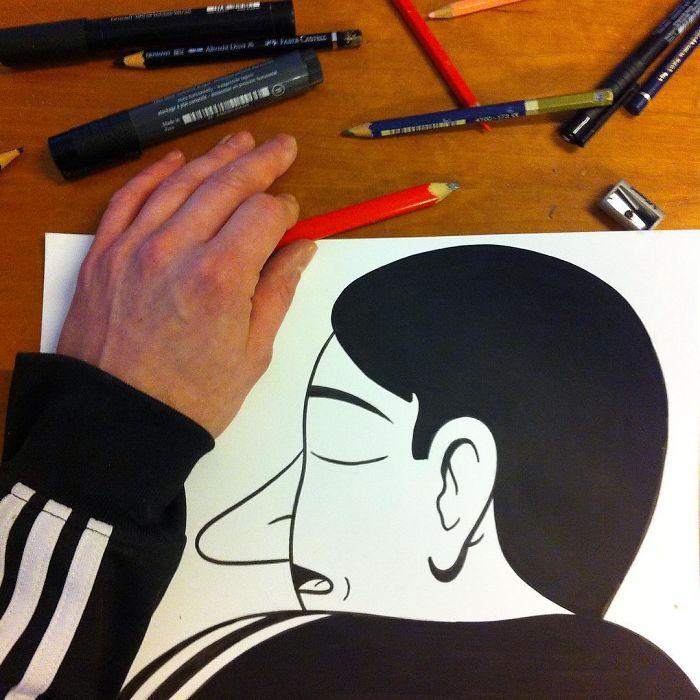 desenhos_3d_epica_59