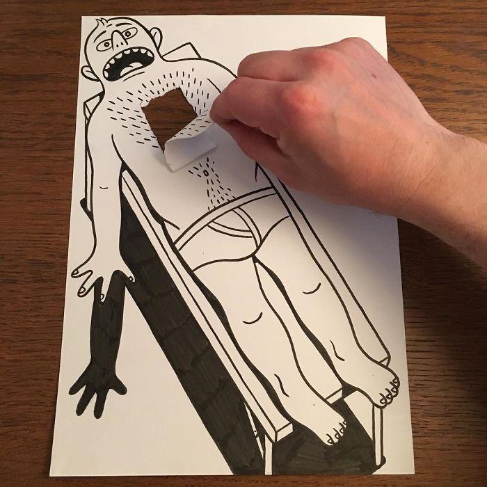 desenhos_3d_epica_61