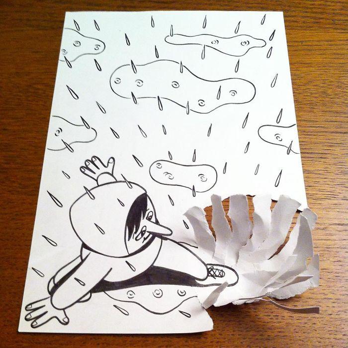 desenhos_3d_epica_63