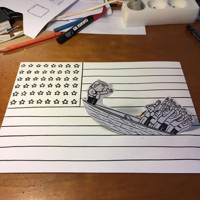 desenhos_3d_epica_64