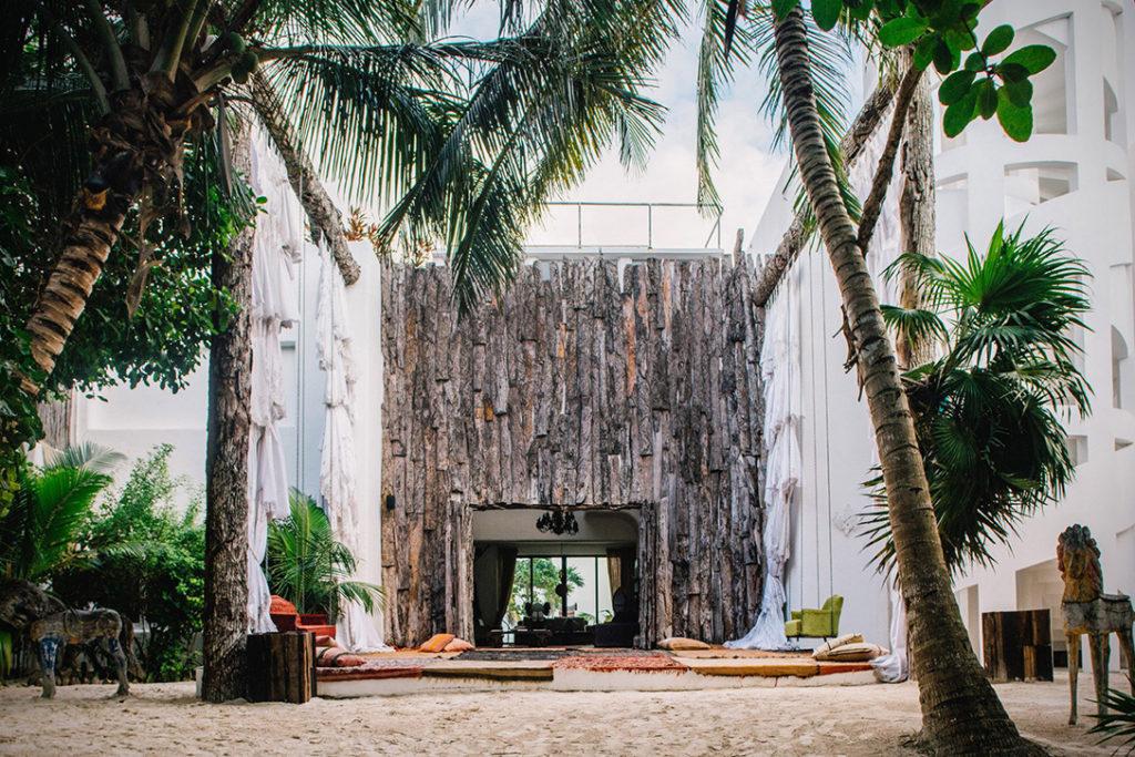mansão de Pablo Escobar transformada em hotel de luxo 01