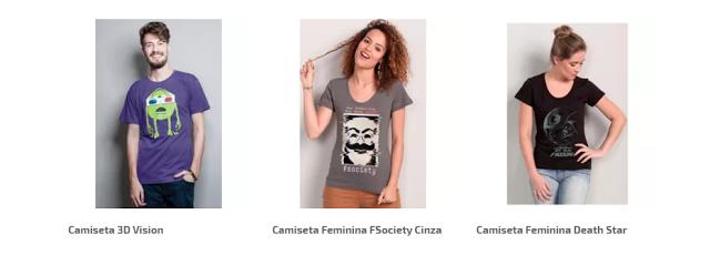 geek10-camisetas